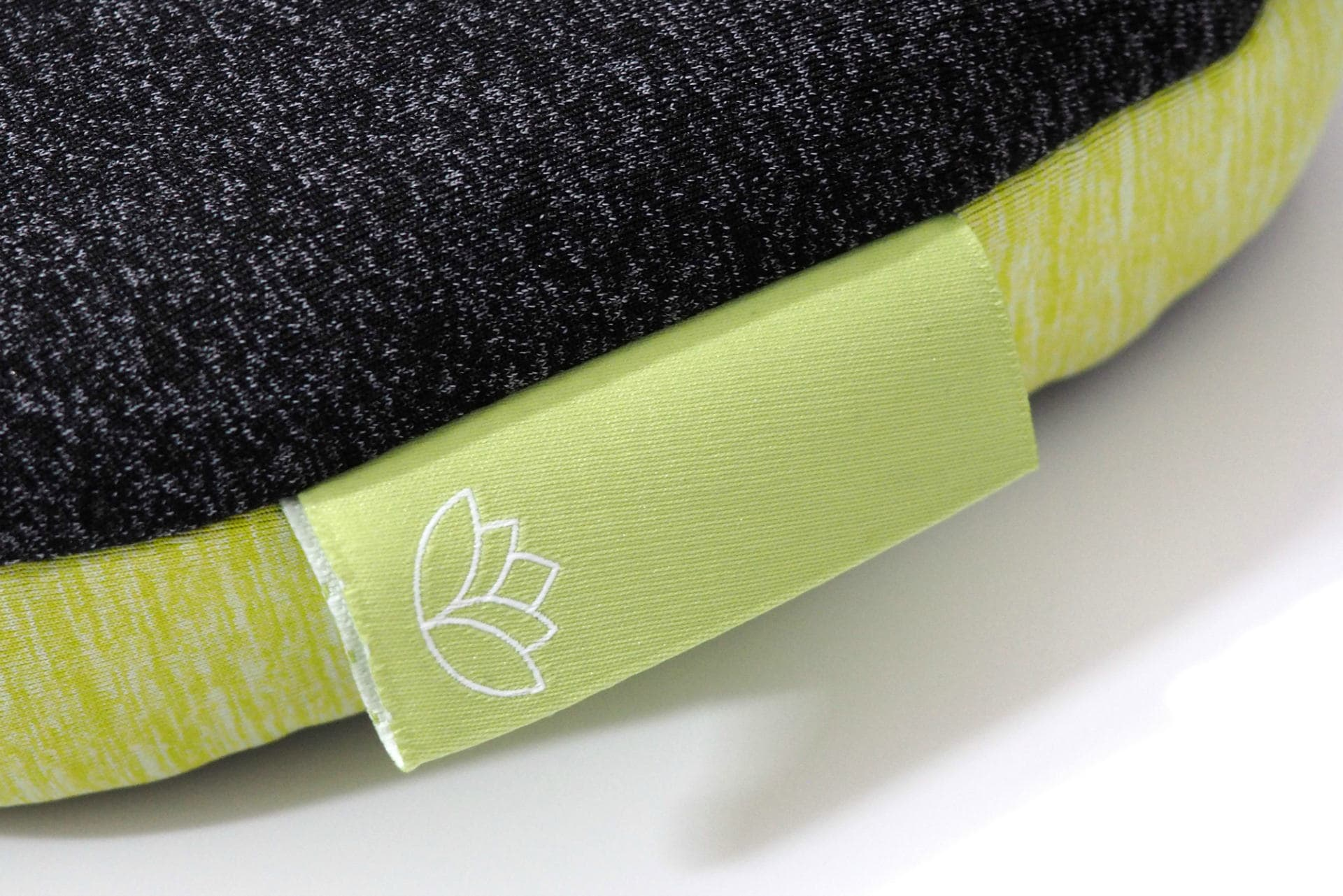 stretch now yoga mat review