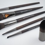 skii artisan brush foundation review