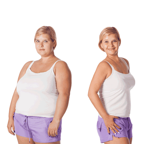 medically supervised weight loss reviews