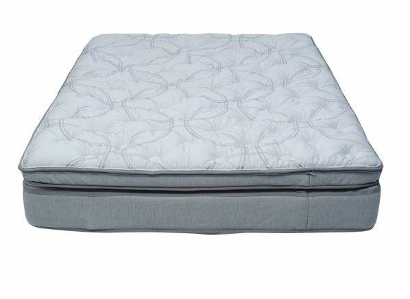 king size mattress reviews consumer reports