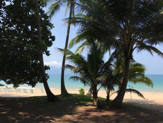 sea gypsy village resort review