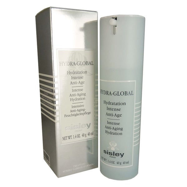 sisley global firming serum reviews makeupalley