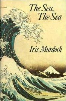 iris murdoch the sea the sea review