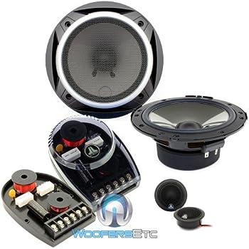 jl audio c3 600 review