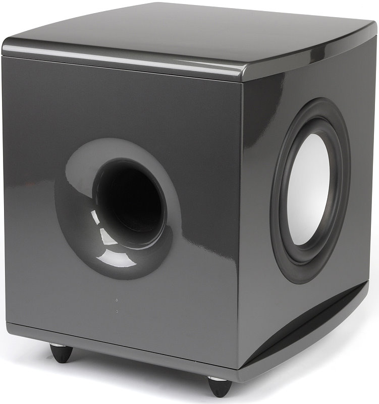 mordaunt short carnival 9 subwoofer review