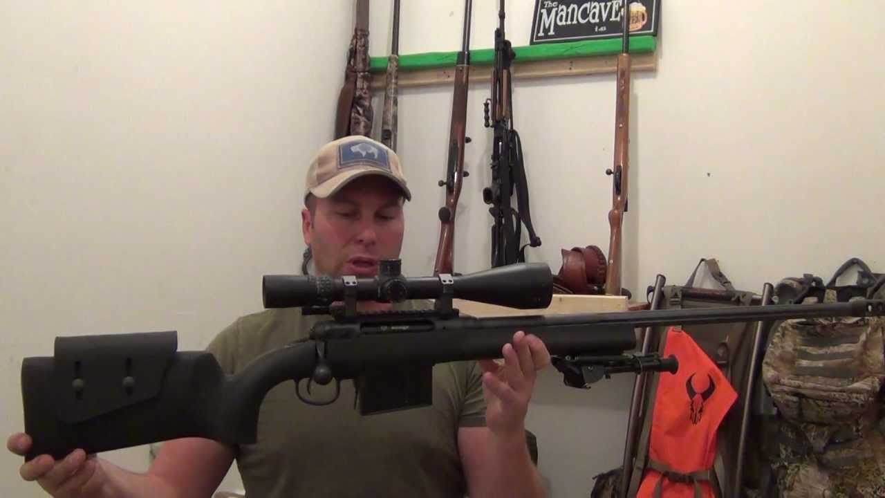 savage fcp 338 lapua review