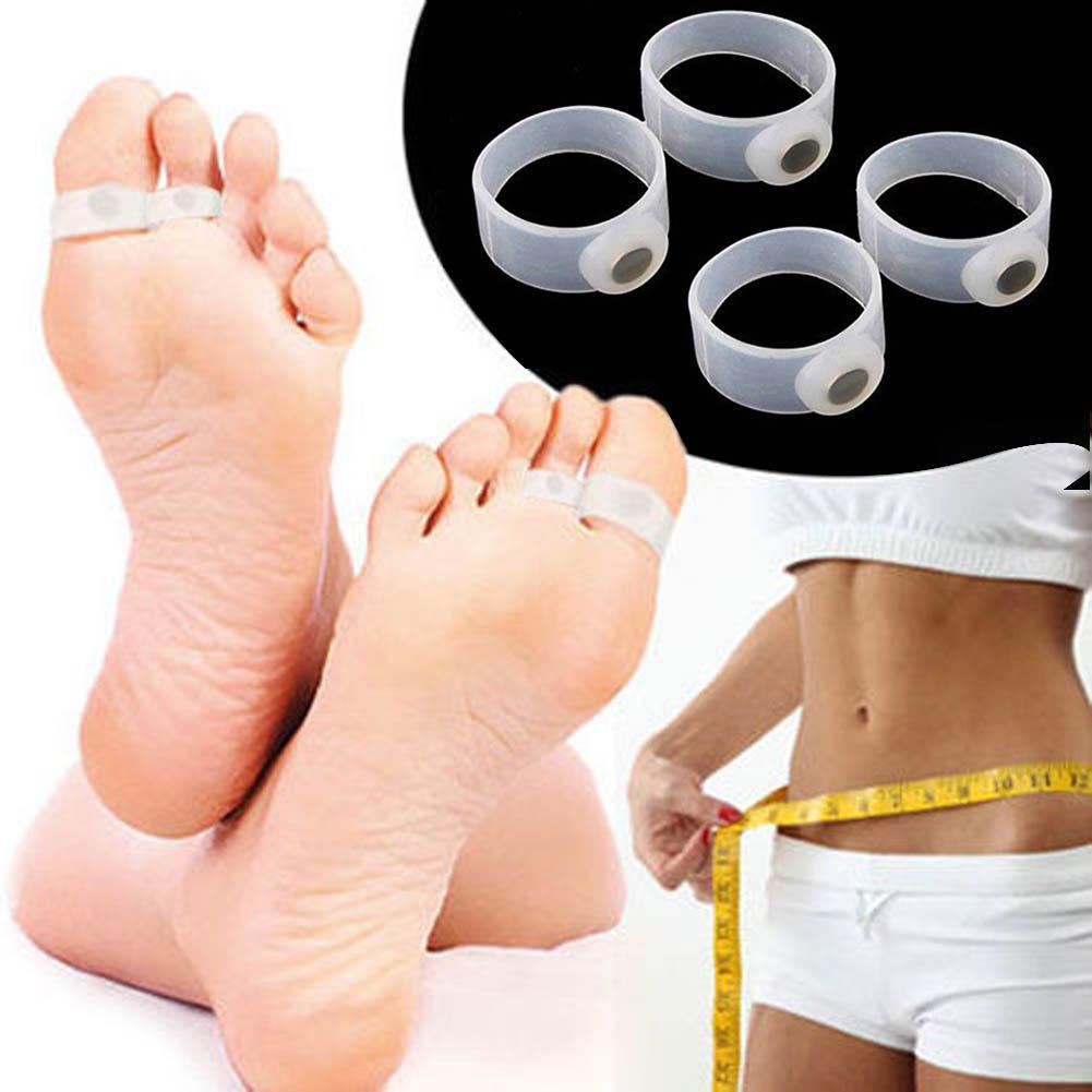 magnetic ring for weight loss reviews