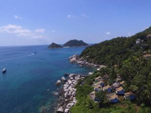 koh tao hillside resort reviews