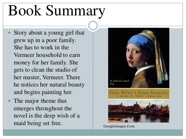 the girl in the book review