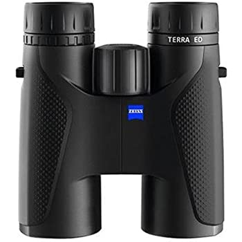 zeiss victory compact 10x25 review