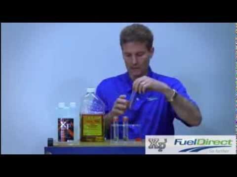 xp3 diesel fuel additive reviews