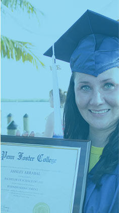 penn foster career school reviews