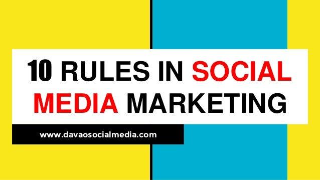 social media marketing society reviews