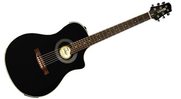 line 6 variax guitar review
