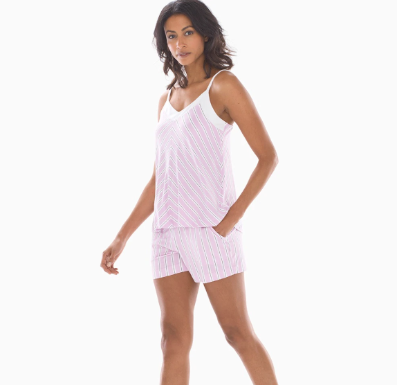 soma cool nights pajamas reviews