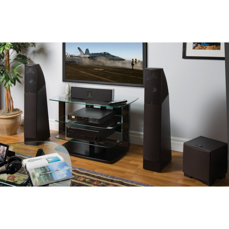 martin logan motion 60 review