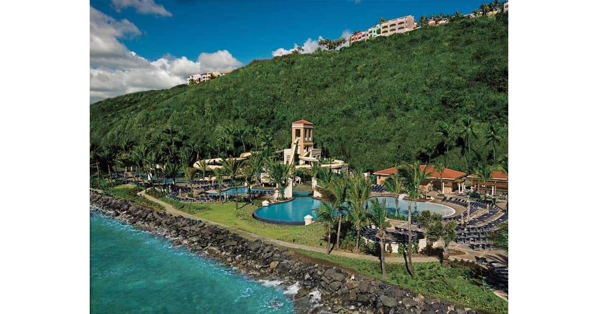 la casitas village puerto rico reviews