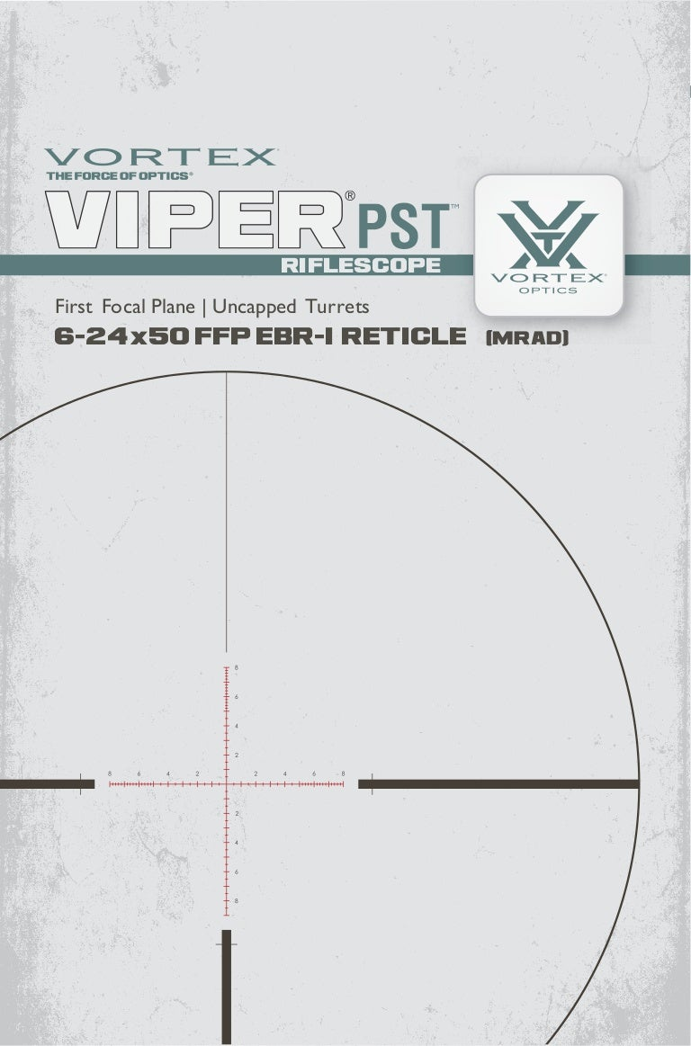 vortex viper pst review 6 24