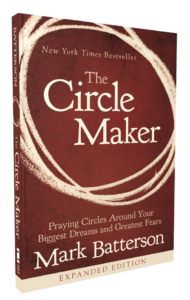 the circle maker book review