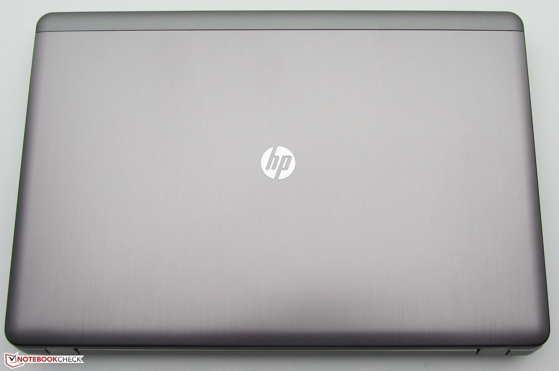 hp probook 4540s i7 review