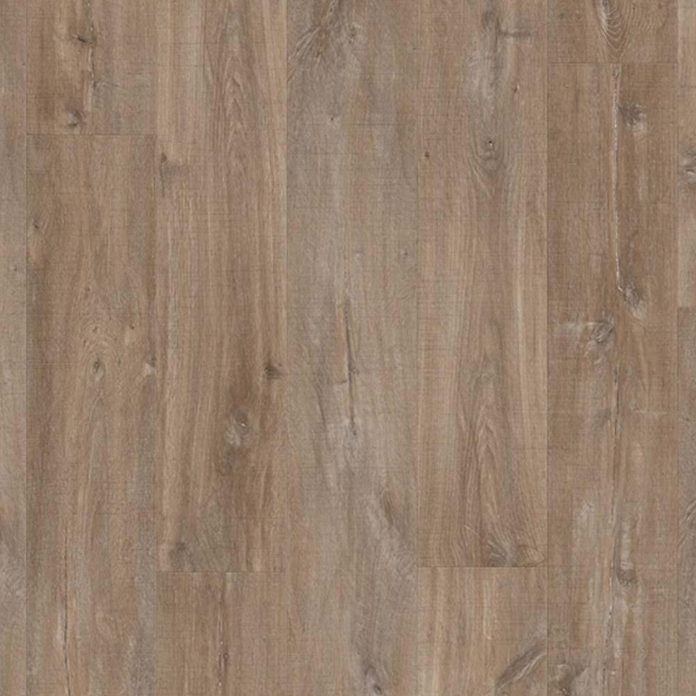 quick step luxury vinyl flooring reviews