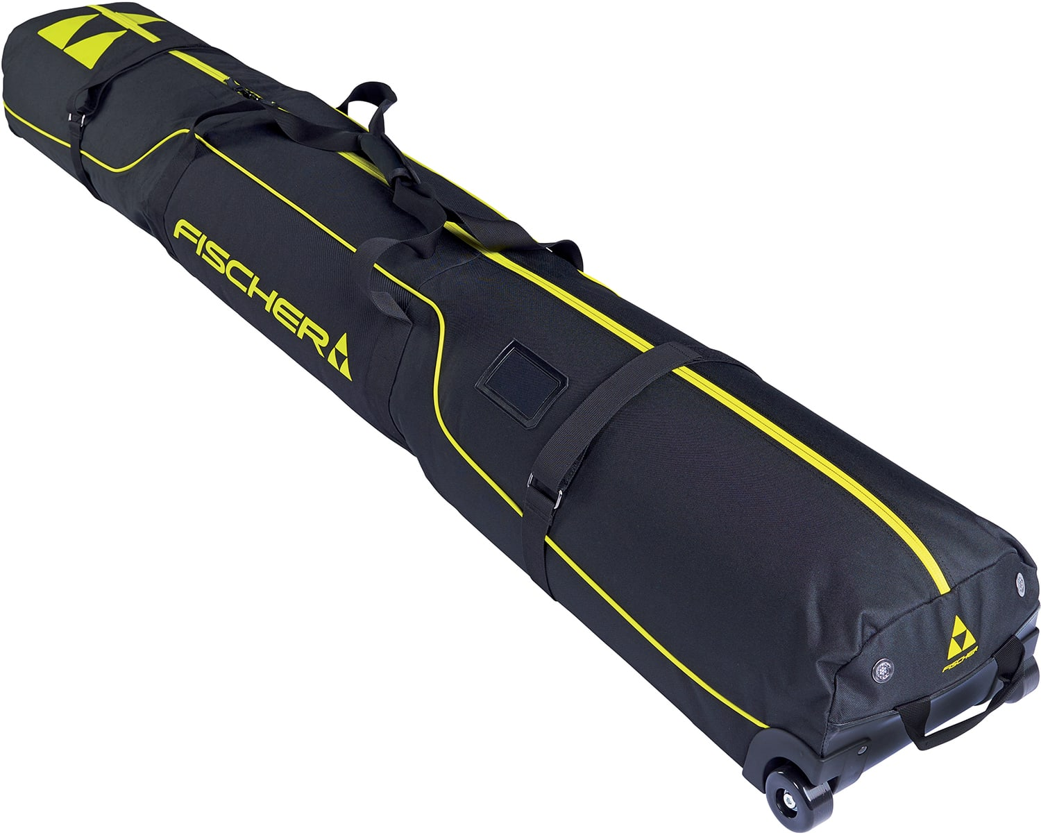 ski bags with wheels reviews