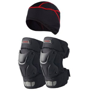 motocross knee braces review 2017