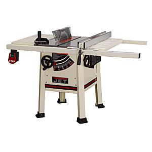 jet jts 10 table saw review