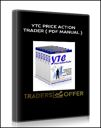 ytc price action trader review