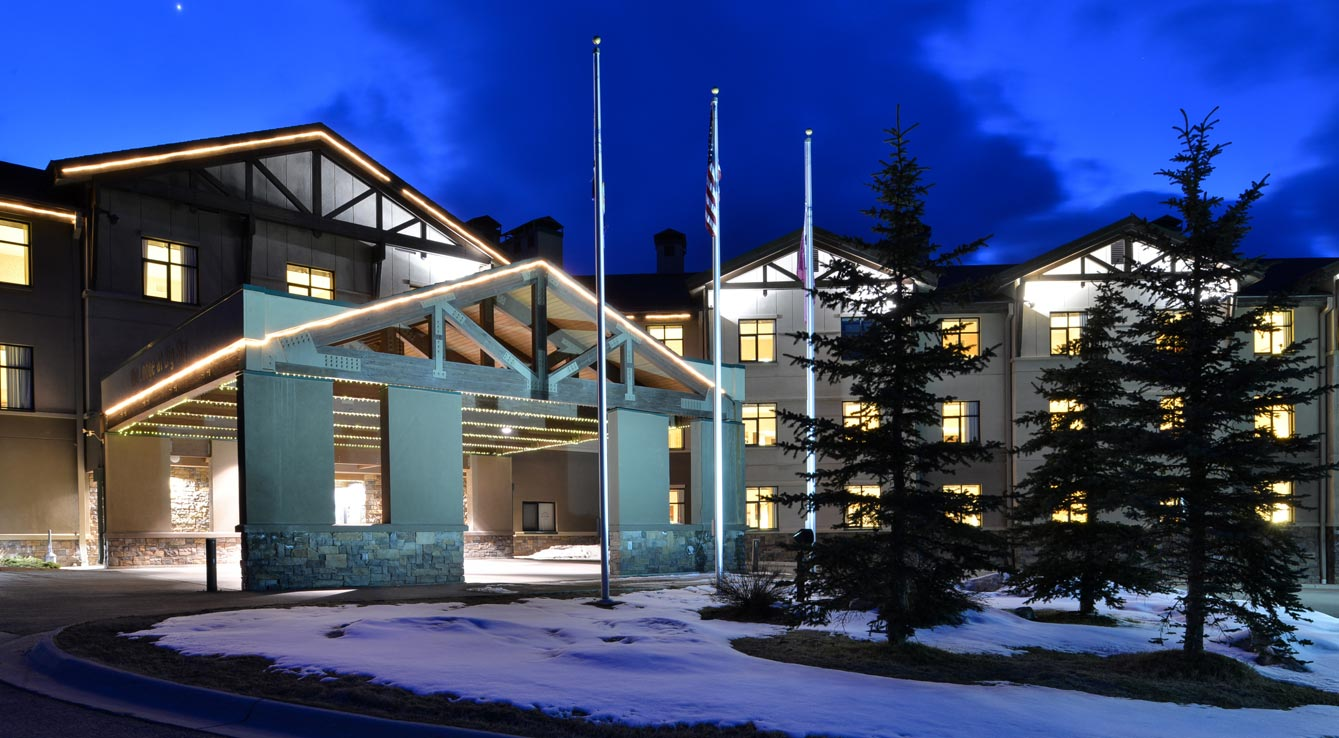 the lodge at big sky reviews