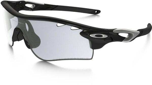 oakley radar path photochromic sunglasses reviews