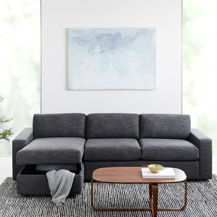 west elm sleeper sofa reviews