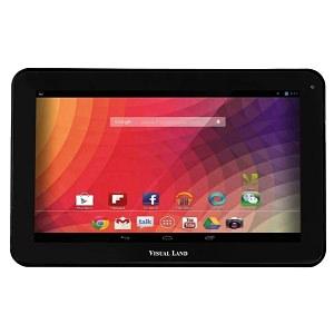 laser 7 quad core tablet review
