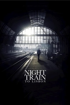 night train to lisbon film review