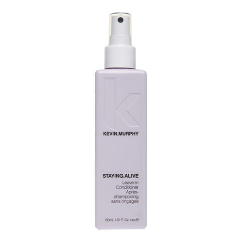 kevin murphy staying alive spray review