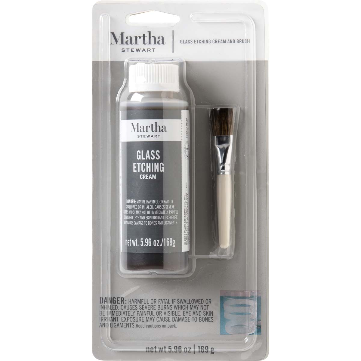 martha stewart etching cream reviews