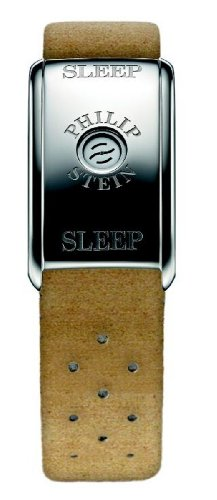 philip stein sleep watch review