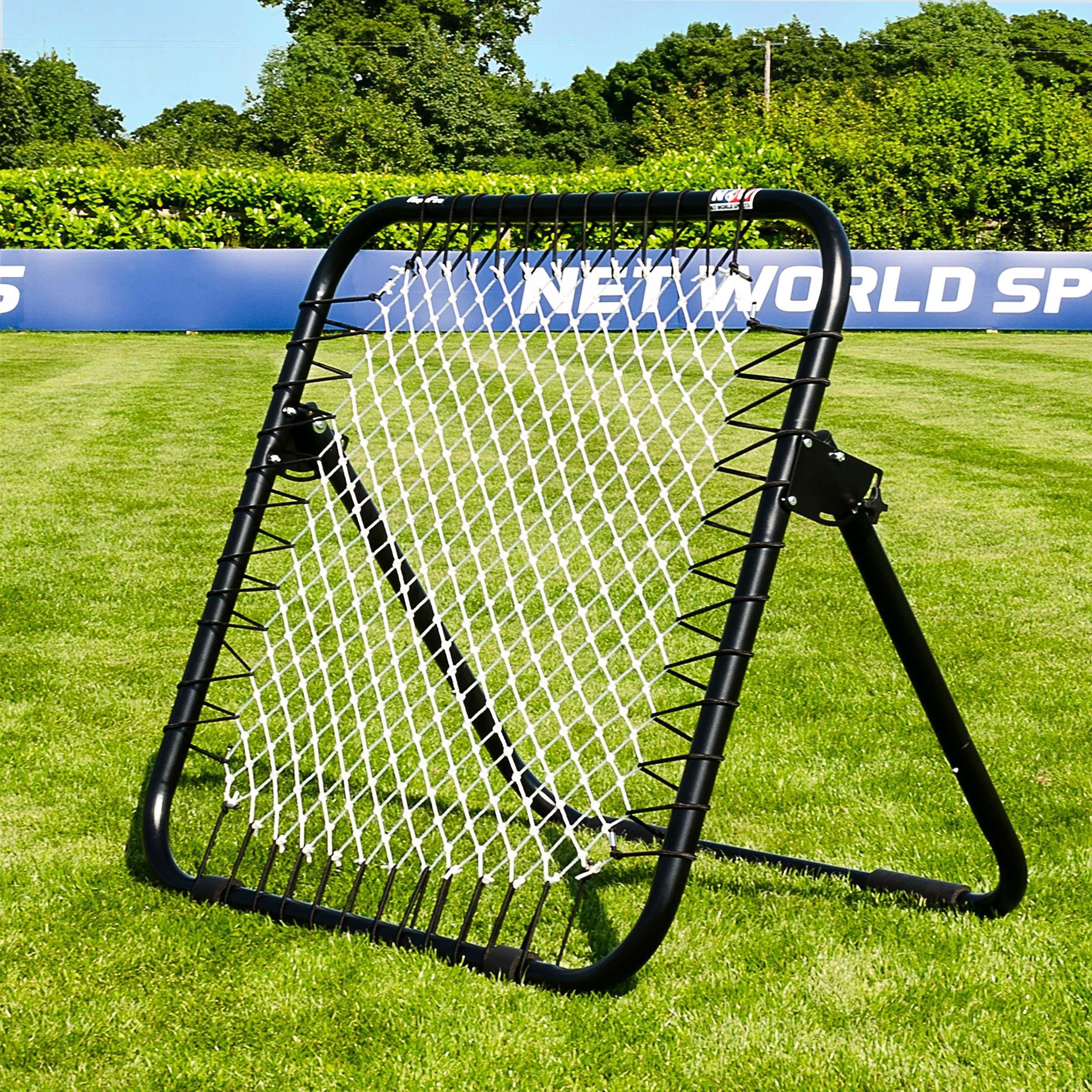 net world sports australia review