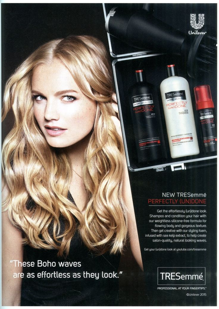 tresemme youth boost correcting essence review