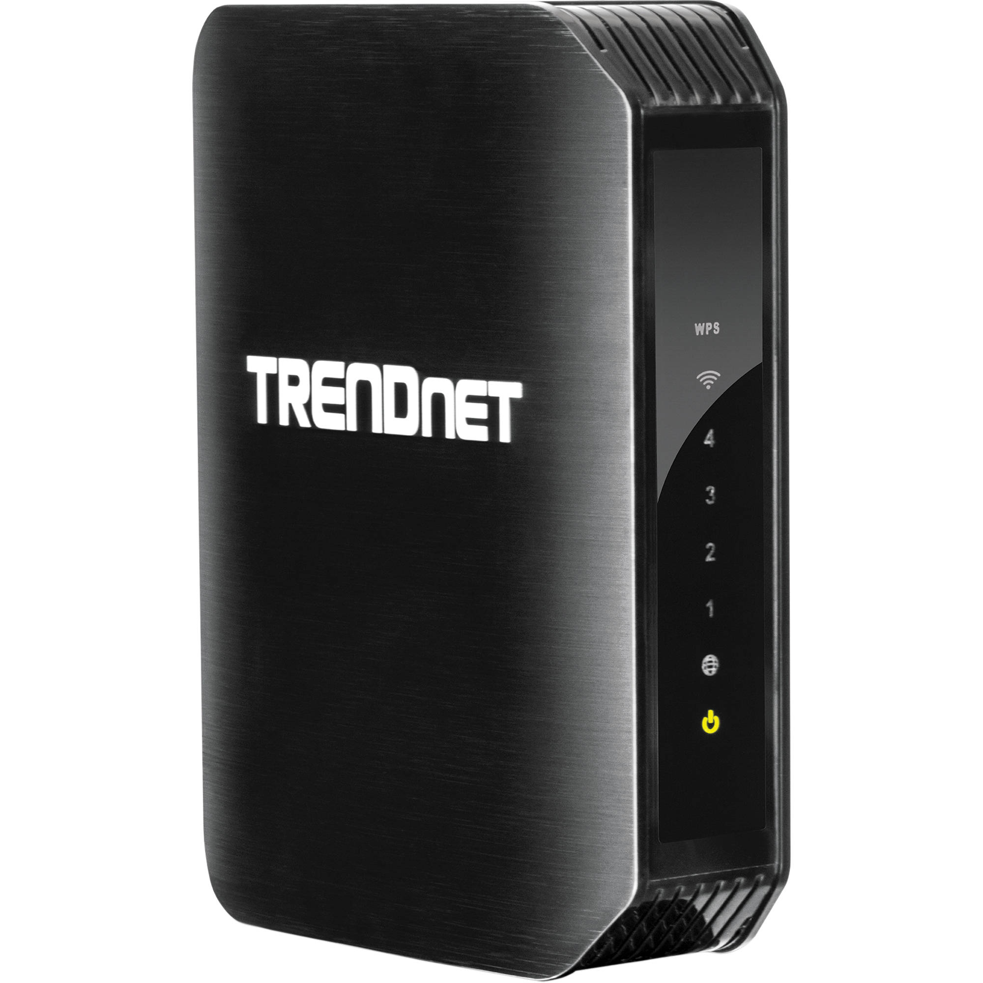n300 wifi gigabit router review