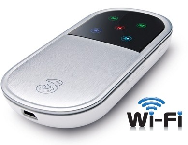 mobile wifi hotspot devices reviews