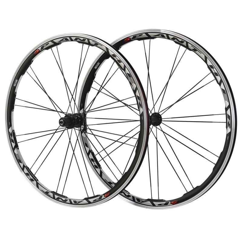 shimano wh r500 wheelset review