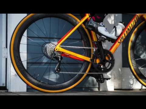 roval rapide clx 60 review