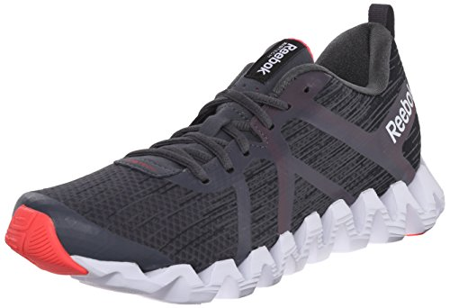 reebok zigtech running shoes review
