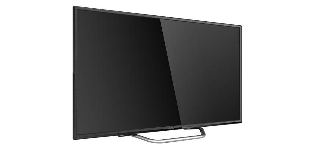 seiki 60 inch tv reviews