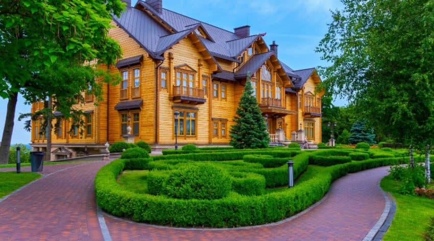 professional landscape design software reviews