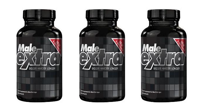male sex enhancement pills reviews