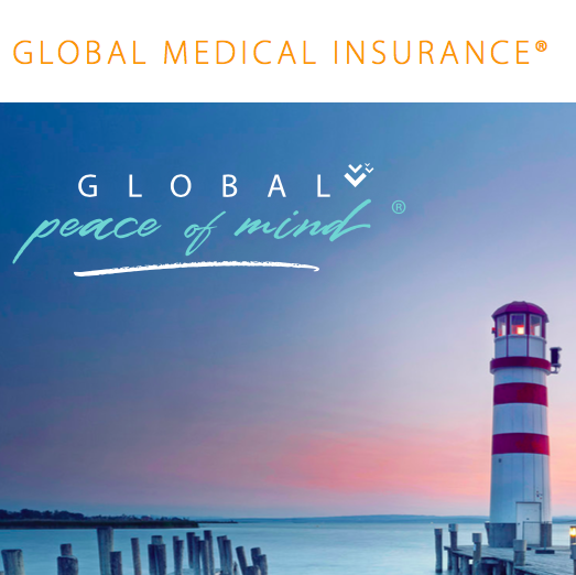 img patriot travel medical insurance review