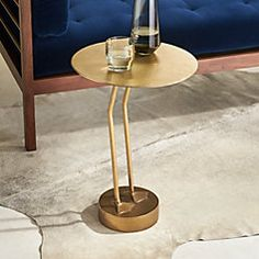 west elm martini side table reviews