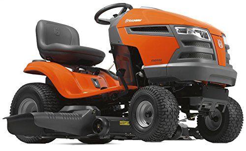 husqvarna lawn tractor 42 inch reviews